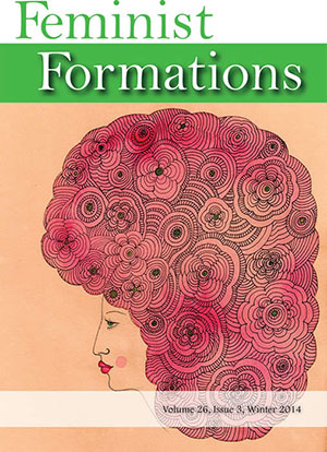 Feminist Formations 26.3
